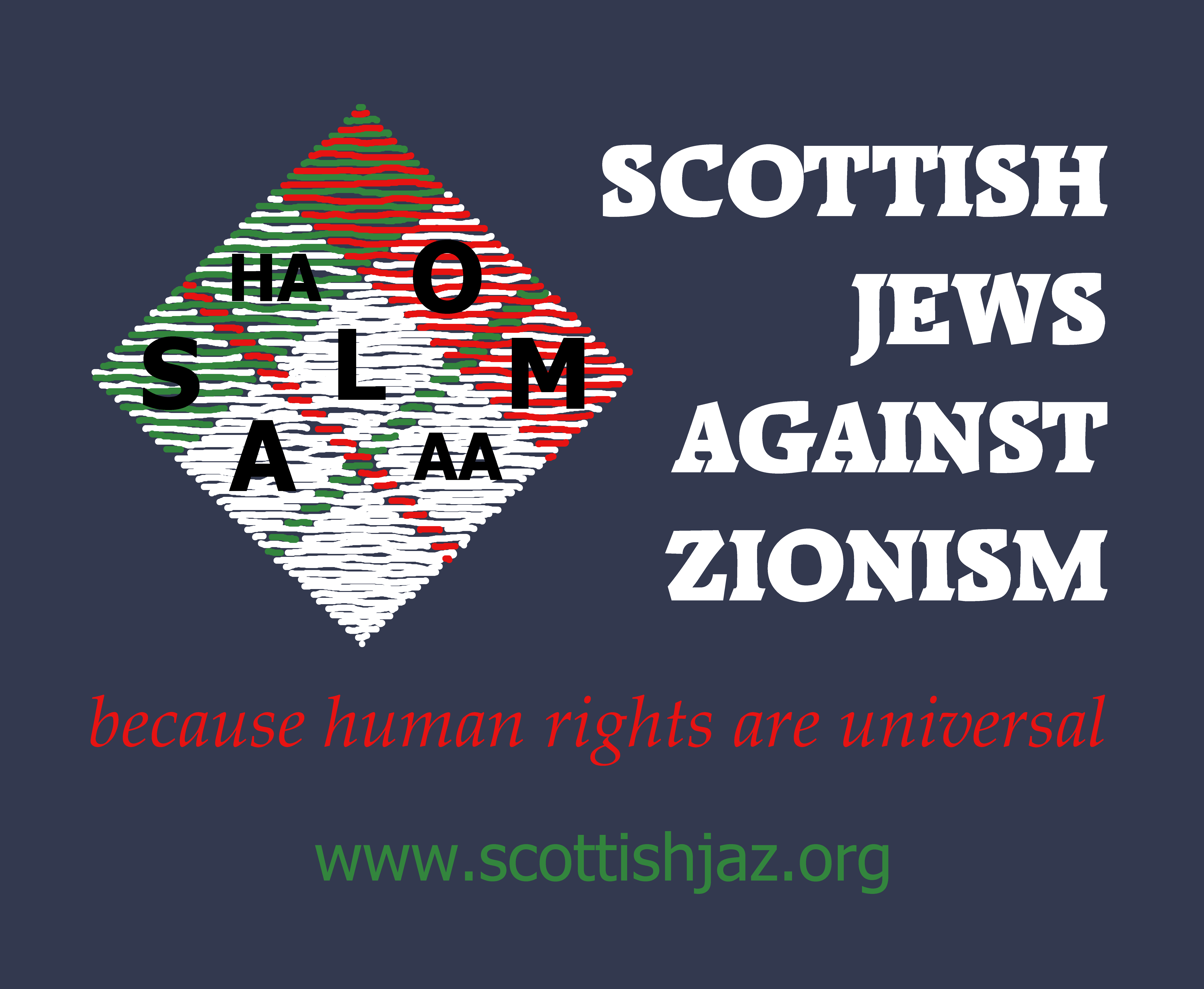 ScottishJAZ banner